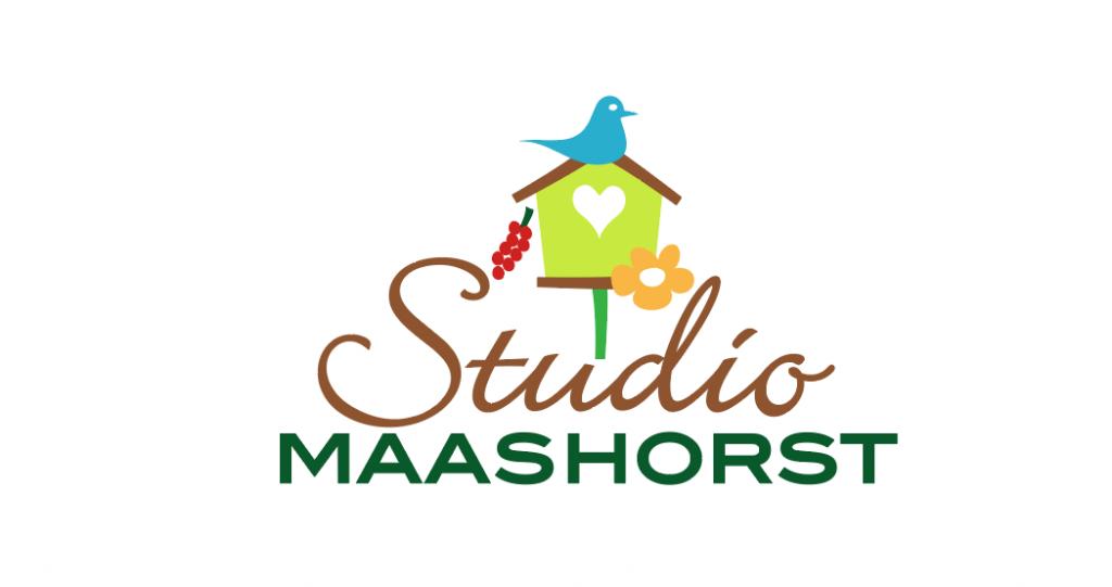 Studio Maashorst