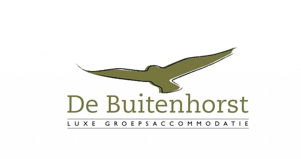 De Buitenhorst